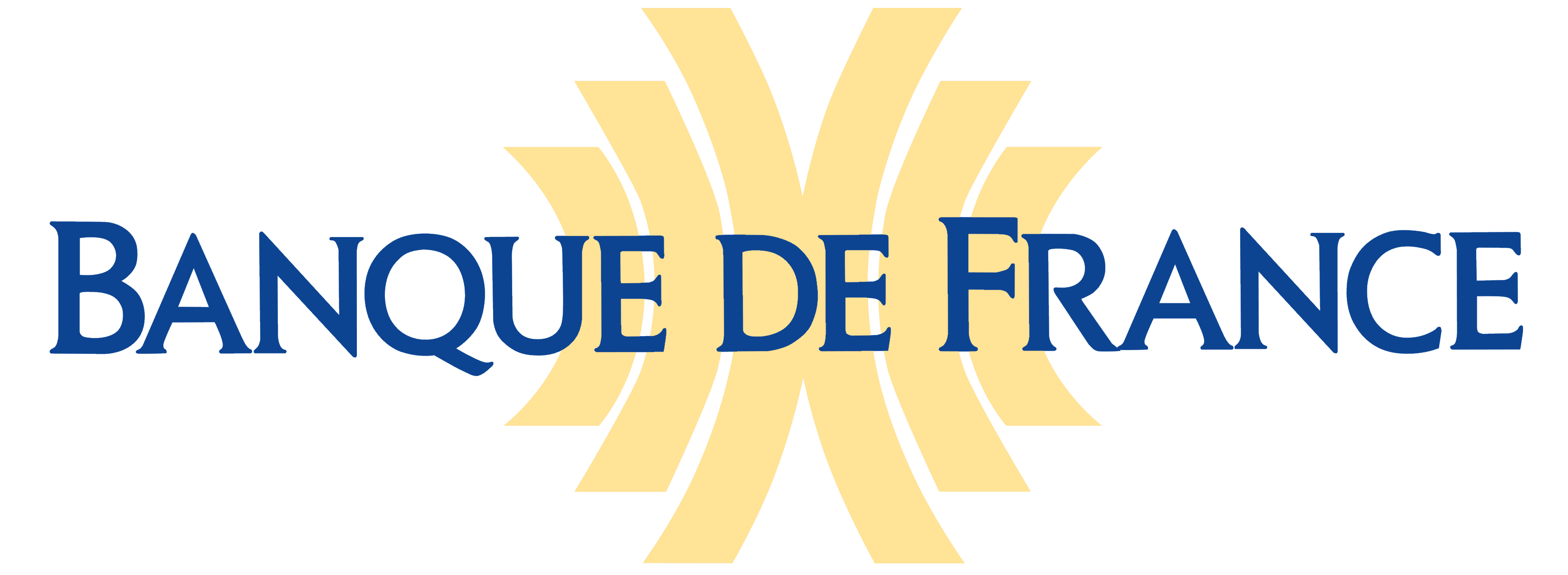 Clients Banque_de_France_logo
