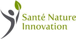 Clients sante nature logo